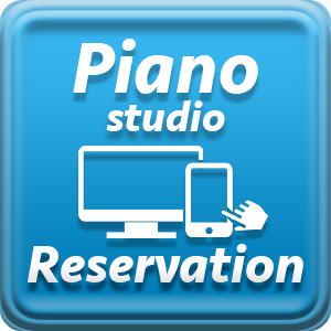 Piano_WEB_reservation