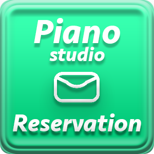 Piano_mail_reservation