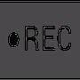 レコーディング(3 room)