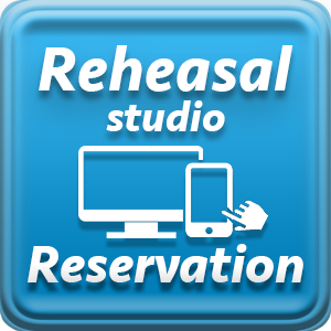 rehearsal_WEB_reservation