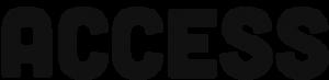ACCESS_logo-min