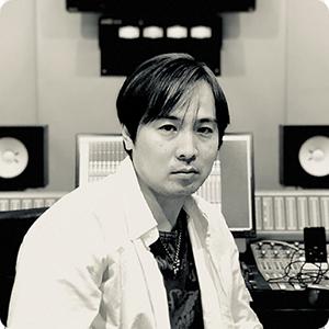 naito_icon