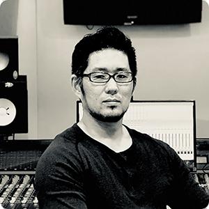 onishi_icon