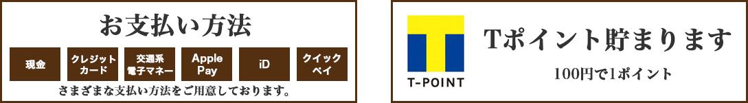 ピアノスタジオ_Tpoint
