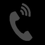 tel_icon