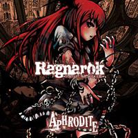 Ragnarok TypeC
