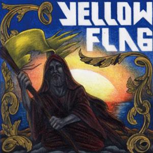 YellowFlag