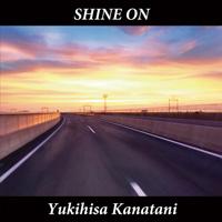 YukihisaKanatani_ShineOn