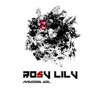 ZOD_ROSY LILY