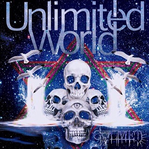 UNLIMITED WORLD