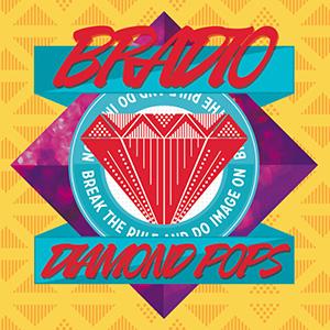 DIAMOND POPS
