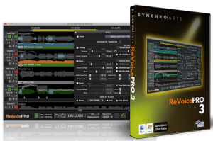 ReVoicePro3_PackagePOP_B