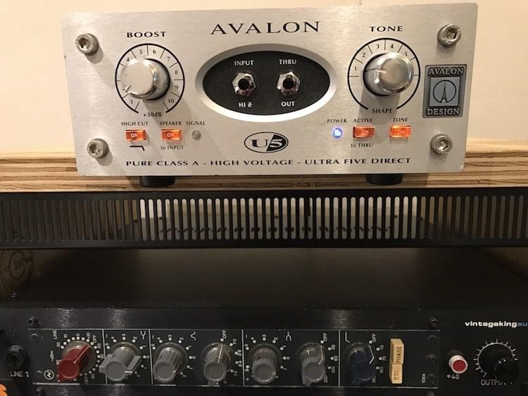 ALAVON U5_2-min