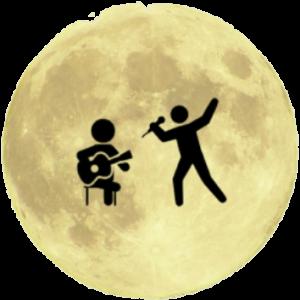 深夜個人定額icon