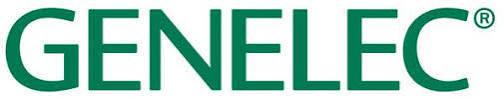 GENELECにてインタビュー公開しています!の画像