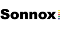 Sonnox