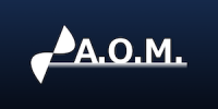 A.O.M.