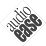 audio ease 2