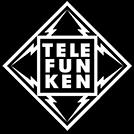 レコーディング用マイクにTELEFUNKEN TF51を導入しました。の画像