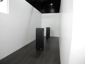 smoke_room-min