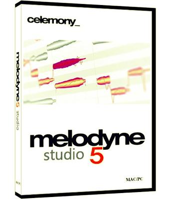 レコーディングスタジオ、アップデート情報の画像