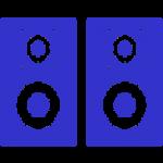 i_icon_speaker3