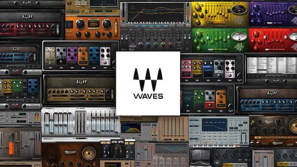 brand_waves